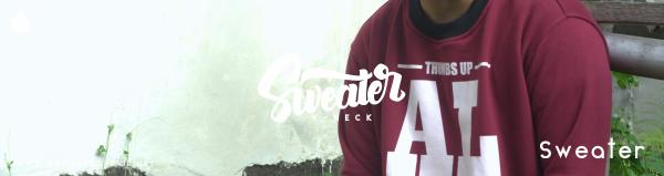 Tempat Bikin Sweater