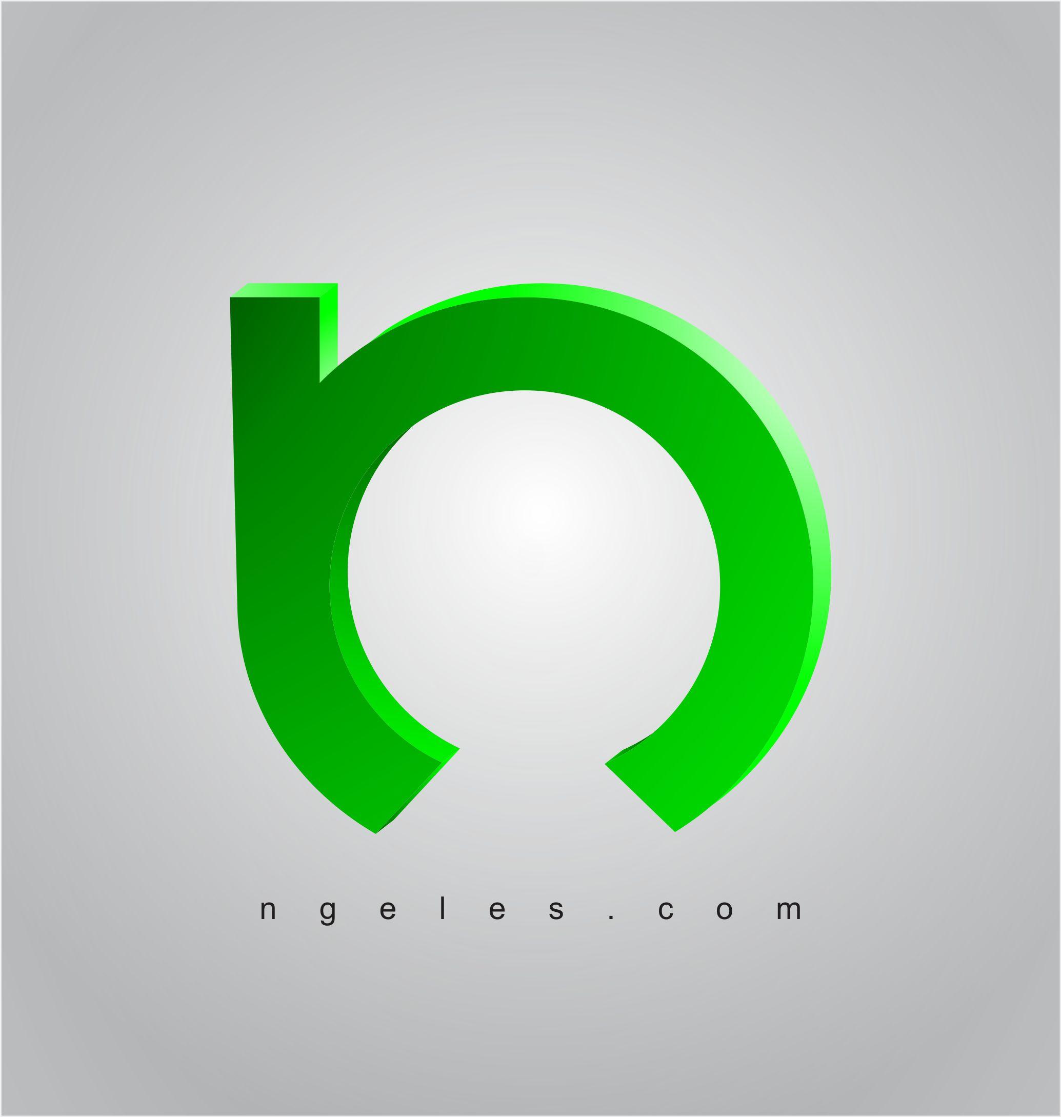 Tutorial cara mudah membuat logo menggunakan Coreldraw