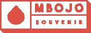Logo mbojosouvenir 2018
